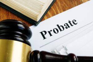 Probate Lawyer Chandler, AZ