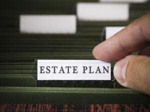 Estate planning in Chandler, AZ